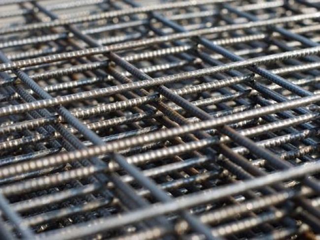 Строительство промышленных ангаров